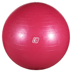 Gym 55 Pump - Ballon d'équilibre
