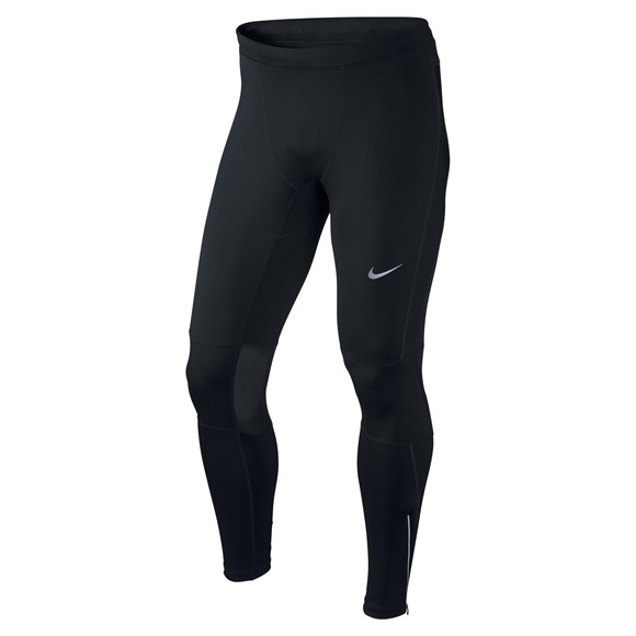 Essential  - Men's Running Tights