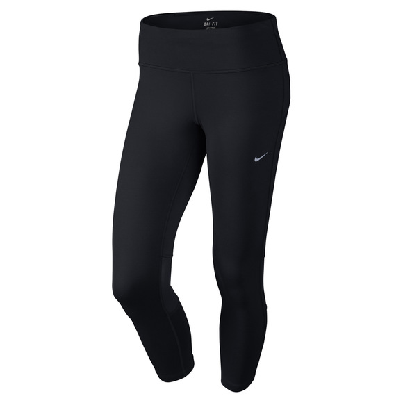 Epic - Women's 3-4 Running Tights