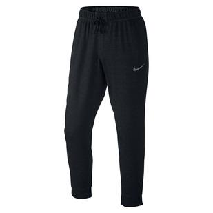 Nike Haut d entraînement Academy midlayer top