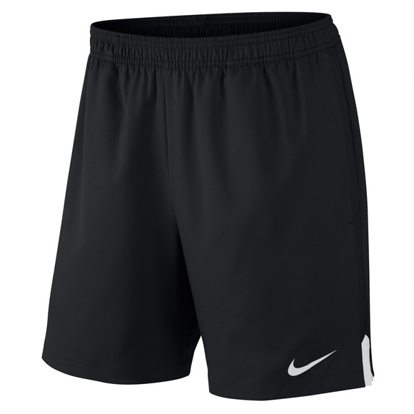 Court - Men's Shorts