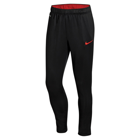 Academy Tech - Men's Soccer Pants