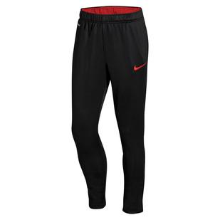 Academy Tech - Pantalon de soccer pour homme