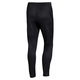 Academy Tech - Men's Soccer Pants - 1