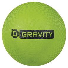 Gravity 8.5 - Playground Ball