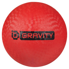 Gravity 8.5 - Ballon de jeu