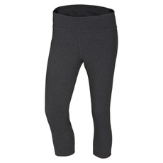 Basic - Women's Capri Pants