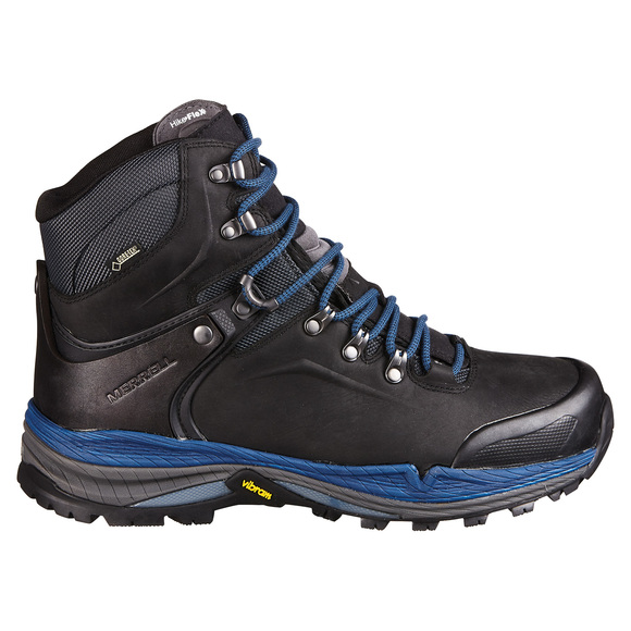 Crestbound Gore-Tex - Men's Hiking Boots