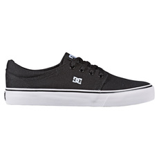 Trase TX - Men's Skate Shoes