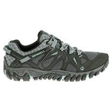 All Out Blaze Aero - Women's Outdoor Shoes