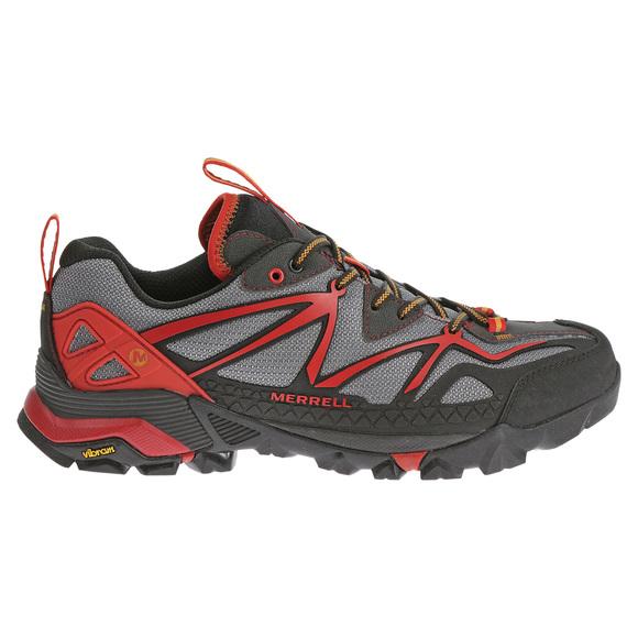 Capra Sport - Men's Outdoor Shoes