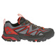 Capra Sport - Men's Outdoor Shoes - 0