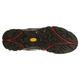 Capra Sport - Men's Outdoor Shoes - 1