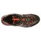 Capra Sport - Men's Outdoor Shoes - 2