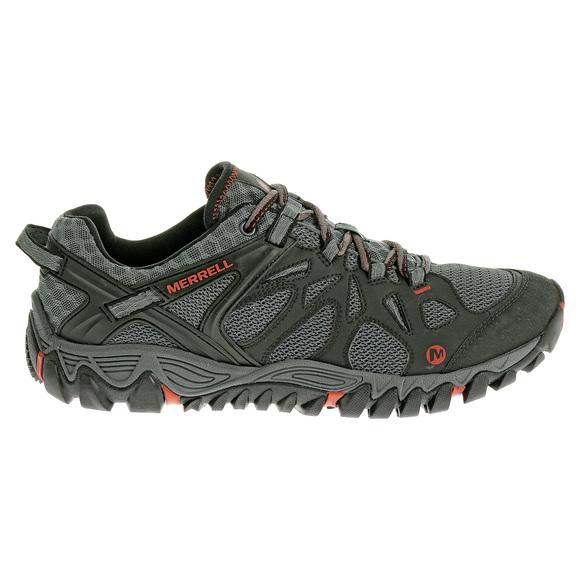 All Out Blaze Aero - Men's Outdoor Shoes
