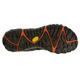 All Out Blaze Aero - Men's Outdoor Shoes - 1