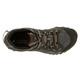 All Out Blaze Aero - Men's Outdoor Shoes - 2