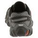 All Out Blaze Aero - Men's Outdoor Shoes - 3