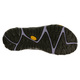 All Out Blaze Sieve - Women's Sandals - 1