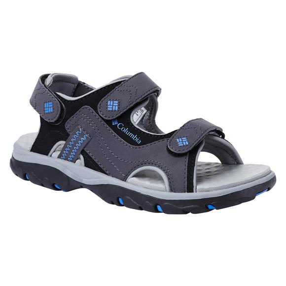 Castle Rock Supreme Jr - Junior Sport Sandals
