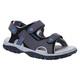 Castle Rock Supreme Jr - Junior Sport Sandals   - 0