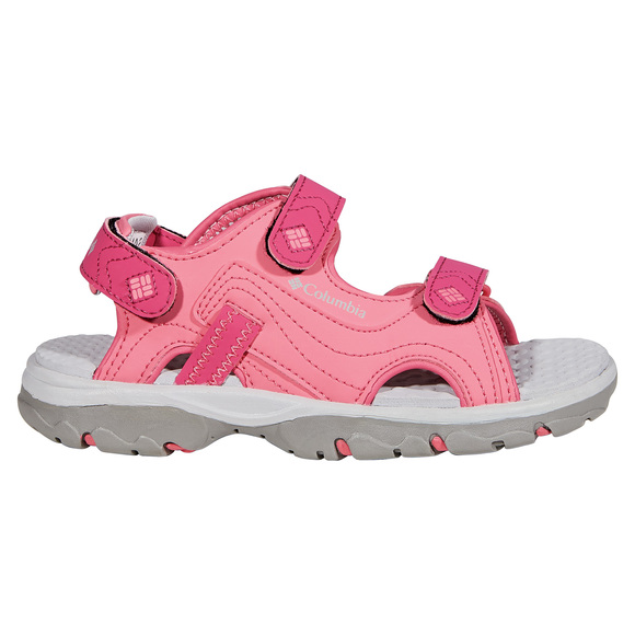 Castle Rock Supreme Jr - Junior Sport Sandals