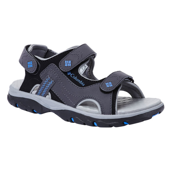 Castle Rock Supreme C - Children's Sport Sandals