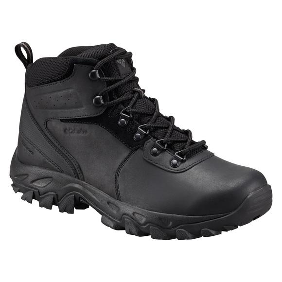 Newton Ridge Plus II WTPF - Men's Hiking Boots