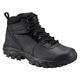 Newton Ridge Plus II WTPF - Men's Hiking Boots - 0