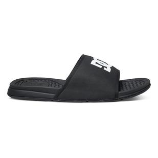 Bolsa - Men's Sandals