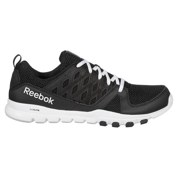 Sublite Train RS 2.0 - Men's Training Shoes