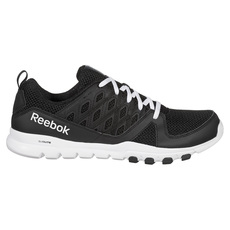 Sublite Train RS 2.0 - Men's Training Shoes
