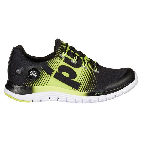 Z Pump Fusion - Women's Running Shoes