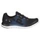 Z Pump Fusion - Chaussures de course à pied pour homme  - 0