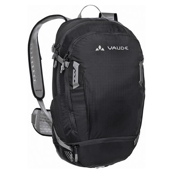 Bike Alpin 25+5 - Backpack