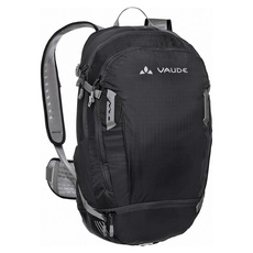 Bike Alpin 25+5 - Backpack