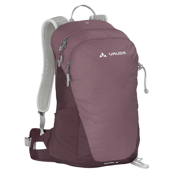 Tacora 18 W - Women's Backpack