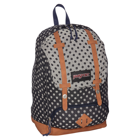 Baughman - Backpack