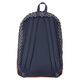 Baughman - Backpack  - 1