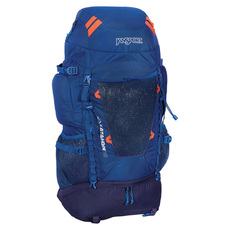 Katahdin 70 - Travel Backpack