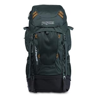 Katahdin 70 - Travel Backpack