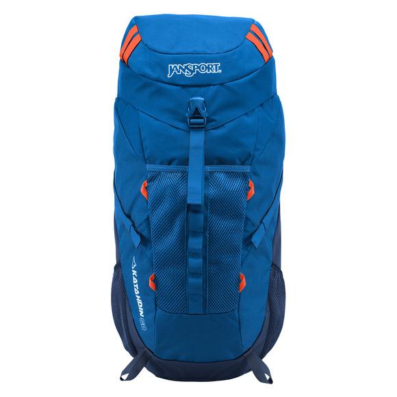 Katahdin 50 - Hiking Backpack