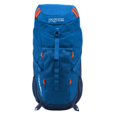 Katahdin 50 - Hiking Backpack