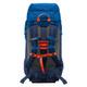 Katahdin 50 - Hiking Backpack - 1