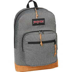 Right Pack Digital Edition - Backpack