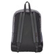 Black Label Superbreak - Backpack  - 1