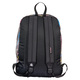 Super FX - Backpack - 1