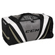 G0523 - Senior Wheeled Hockey Equipment Bag - 0