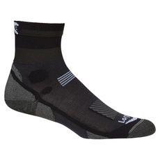T3 Light Hiker Shorty - Men's Ankle Socks
