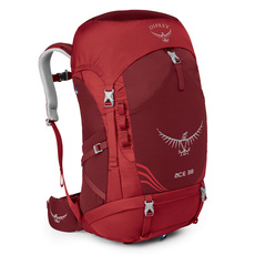 Ace 38 - Kids' Hiking Backpack